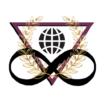 Site pictogram
